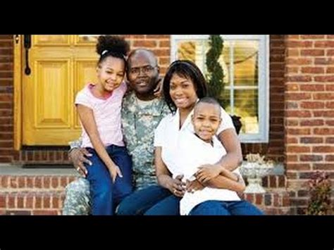 free home improvement grants money for veterans free home