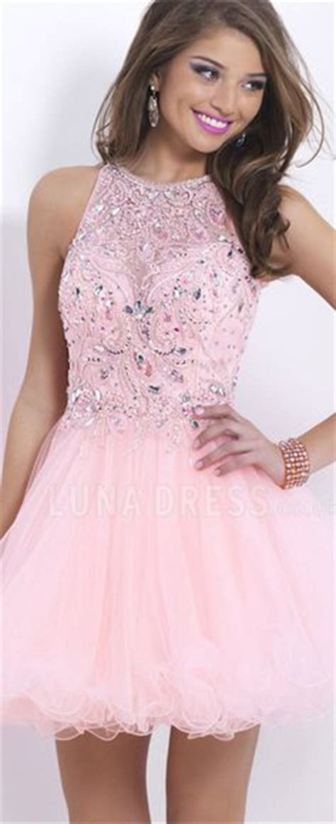 light pink dama dresses 1000 ideas about dama dresses on dresses for