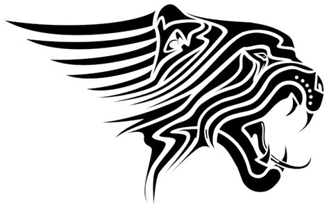 new tattoo png tiger tattoos png transparent images png all