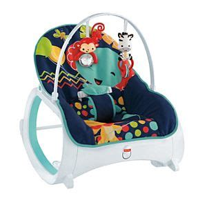 fisher price swing n rocker recall infant to toddler rocker midnight rainforest