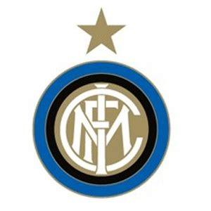 T Shirt Kaos Inter Milan Since 1908 Black Classic And Retro Inter Milan Football Shirts Vintage