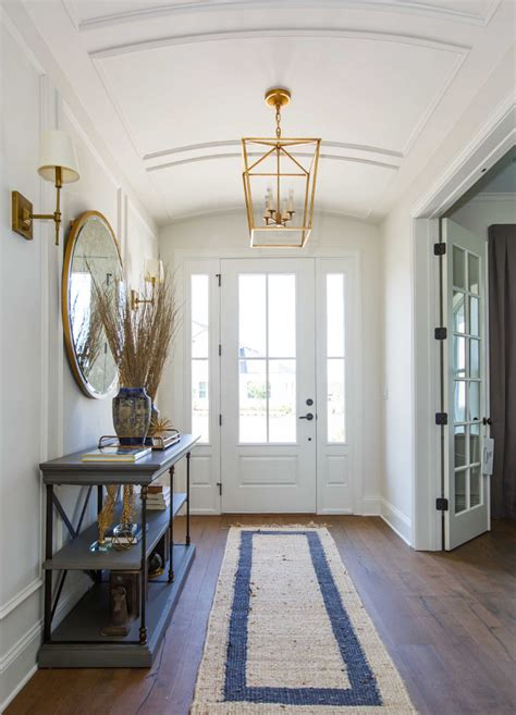 Foyer Paint Colors Benjamin by Interior Design Ideas Home Bunch Interior Design Ideas