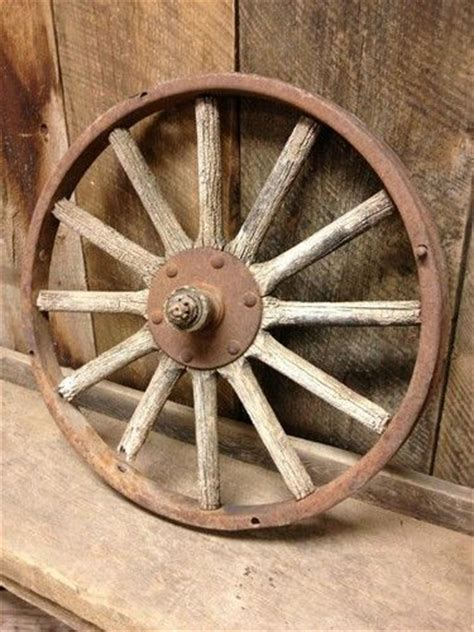 wagon wheel home decor pin by ozelle tungpalan on for the home pinterest