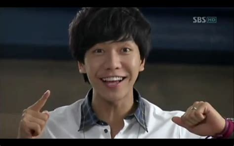lee seung gi top drama 5 best korean dramas starring the talented lee seung gi