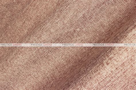 vintage upholstery fabric by the yard vintage linen fabric by the yard sepia prestige linens