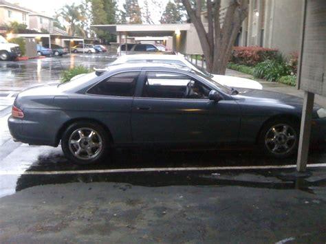 1996 Lexus Sc300 by Ca 1996 Lexus Sc300 Automatic Club Lexus Forums
