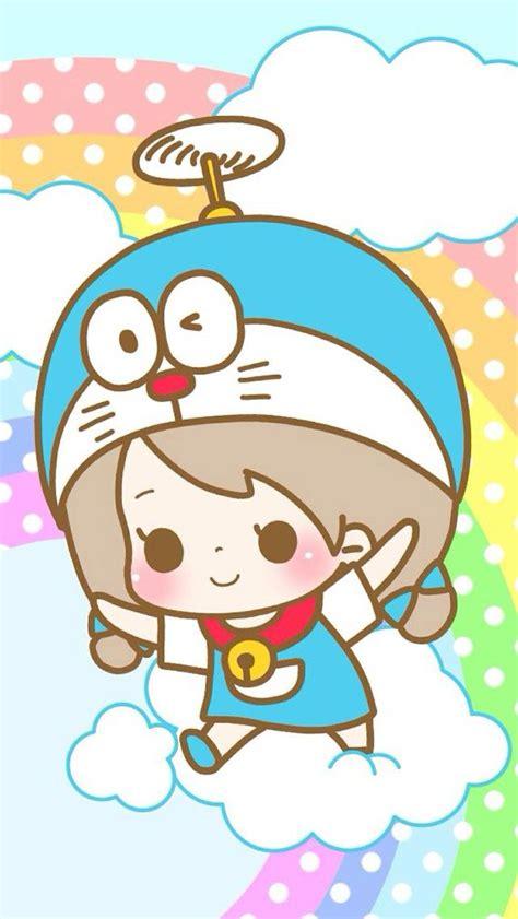 kawaii cute images  pinterest kawaii cute