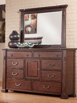 Dresser Dimensions: What is the Standard Dresser Size?