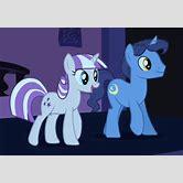 twilight-sparkle-parents