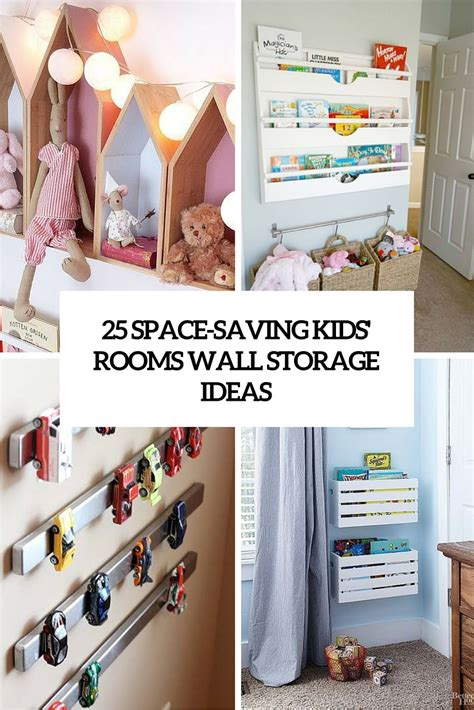 space saving shelves bedroom