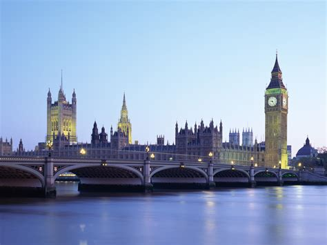 Places by World Beautifull Places London City Good Wallpaper
