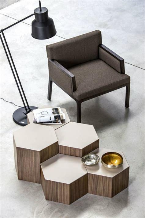 design inspiration furniture geometrical inspiration for furniture design inspiration