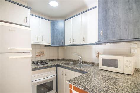 alquiler apartamento calpe apartamentos en calpe paraisomar 13b