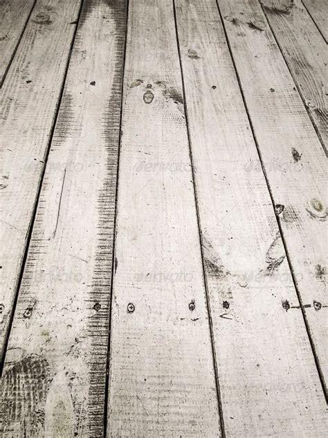 White Wood Flooring 25 Best Ideas About White Wooden Floor On