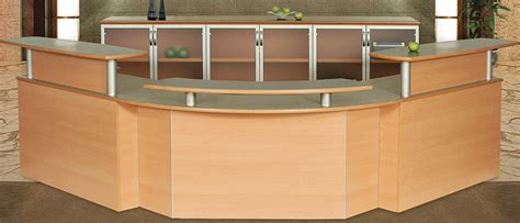 Corporate Reception Desk Corporate Reception Desk Corporate Reception Desk Office Furniture Wesfarmers Corporate