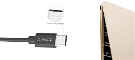 Orico Micro Usb To Usb 31 Type C Adapter Converter orico usb type c to micro usb cable 20cm mcu 02 black