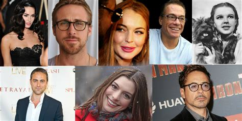 top 10 hollywood actors and their movies 10 hollywood actors got fired during filming a movie
