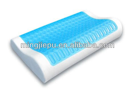 spring air active cool queen mattress pad 350 gsm white iso cool memory foam pillow image of sleep better iso