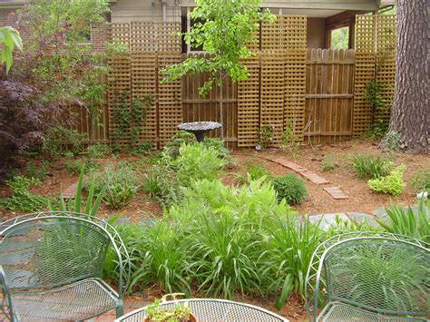 backyard oasis ideas backyard oasis ideas studio design gallery best design