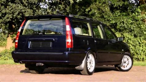 2000 volvo v70 pictures to pin on pinsdaddy volvo v70 2000 youtube