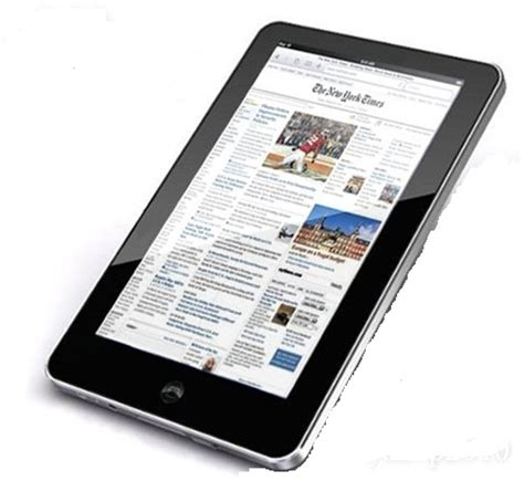 ebook reader android 4 best ebook readers for android devices