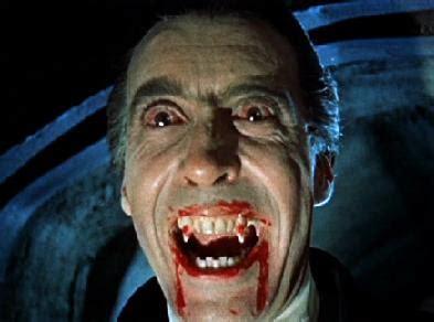 nedlasting filmer time freak gratis horror of dracula 1958 review