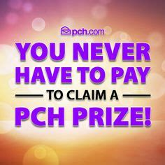 How To Play Publishers Clearing House - 1000 ideas about publisher clearing house on pinterest