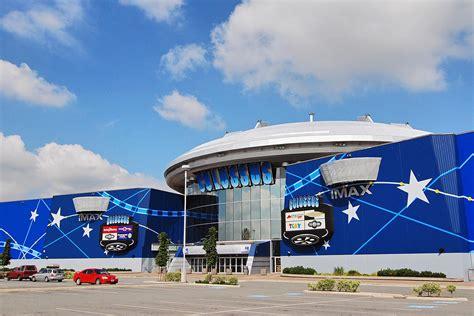 cineplex com cineplex cinemas langley seevirtual marketing photography official virtual tour
