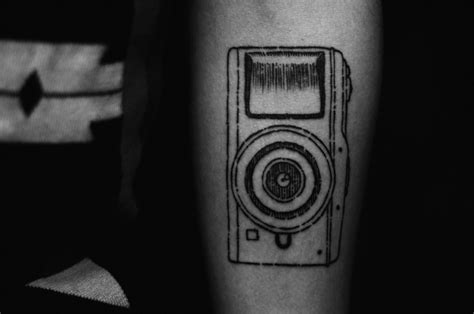 tattoo ink zagreb fyeahtattoos com