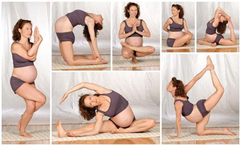 can you do hot yoga while pregnant is it safe to do yoga while pregnant answers on healthtap