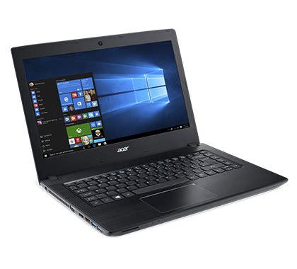Acer Aspire E5 475g I7 7500u 1tb 14 Inch Linux jual acer aspire e5 475g i7 7500 win 10 enterkomputer