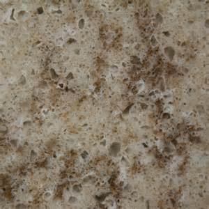 shop allen roth kelsey creek quartz kitchen countertop
