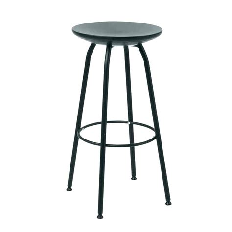 ikea tabouret cuisine d coratif chaise bar ikea tabouret de cuisine alinea table