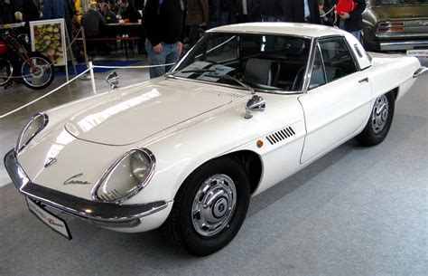 mazda japanese to english file mhv mazda 110s cosmo sport 1972 01 jpg wikimedia