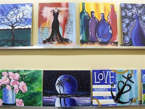 paint with a twist detroit mi painting with a twist opens detroit location