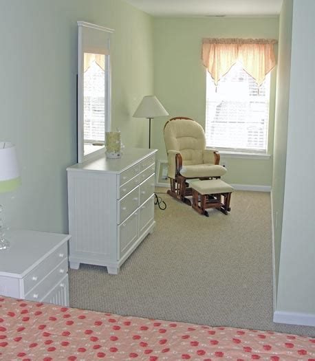 what to do with extra bedroom wildwood beach house rental