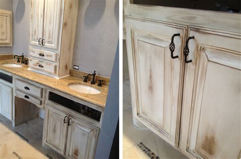 cabinet painting kansas city painting bathroom cabinets without sanding in kansas city