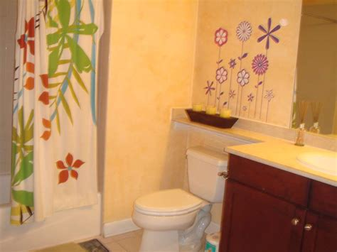 little girl bathroom ideas little girl bathroom ideas interior design gallery girls