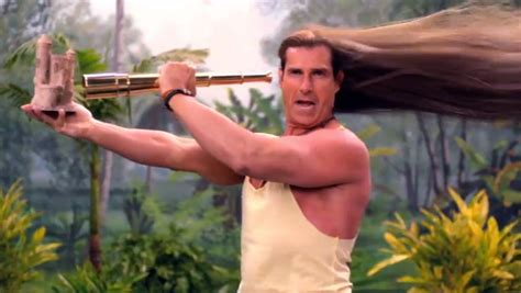 Old Spice Meme - fabio lanzoni new old spice guy know your meme