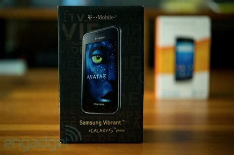 how to upgrade samsung galaxy s vibrant to android 22 samsung galaxy s review shootout captivate for at t and