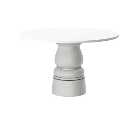 container table new antiques dining tables from moooi