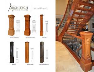 Home And Design Show Calgary 2016 architech stairs amp railings posts amp spindles edmonton