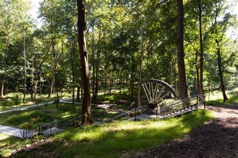 park west landscape asla s new york chapter announces winners of 2014 design