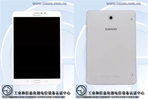 Samsung Tab S3 8 Inch samsung galaxy tab s3 8 0 spotted on tenaa geeky gadgets