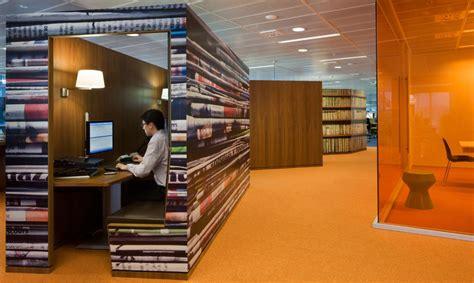macquarie bank headquarters macquarie bank ltd headquarters segd