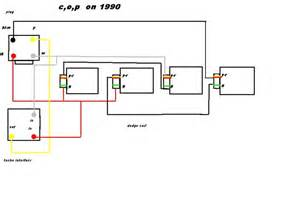 plymouth laser wiring diagram plymouth get free image about wiring diagram
