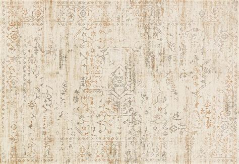 rugs kingston loloi kingston kt 01 multi rug