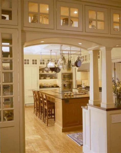 cucine artigianali in legno cucine di lusso
