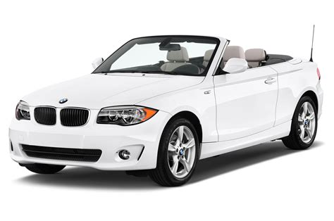 bmw 1 series types 2012 bmw 1 series reviews and rating motor trend