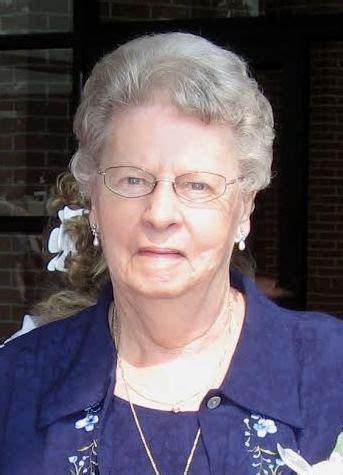 gertrude mohrfeld obituary marshalltown iowa legacy